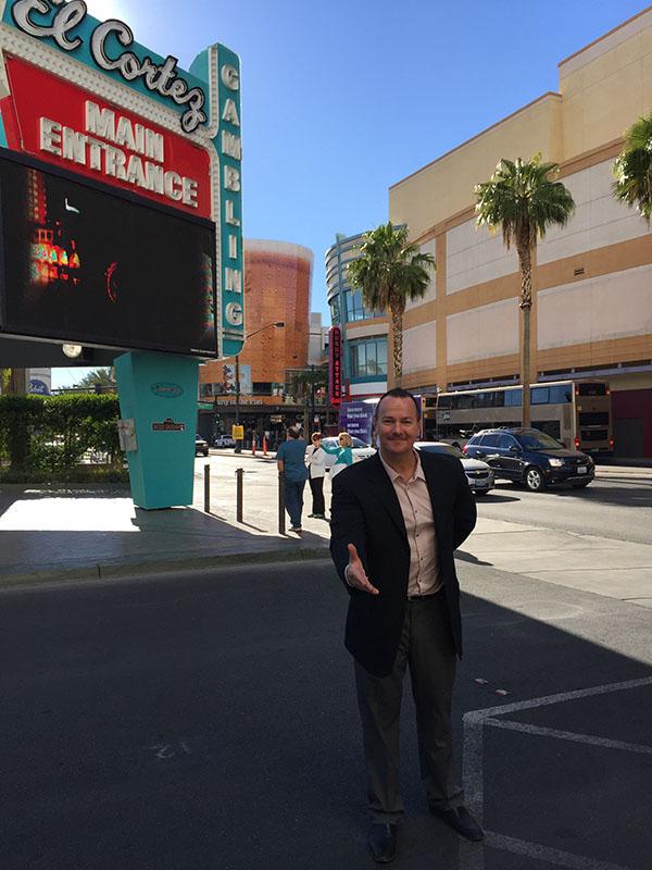 eBAIL's Express Bail Bonds Las Vegas Service