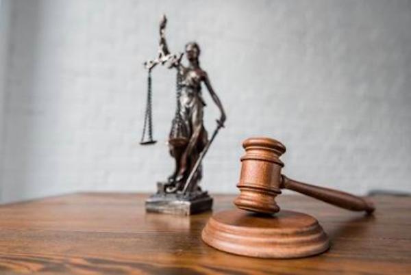 Attorneys in Henderson Nevada